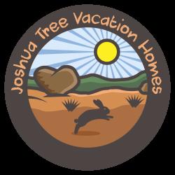 Joshua Tree Vacation Homes