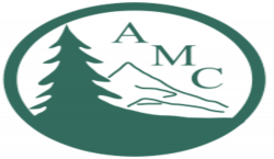 Appalachian Mountain Club Recommends Top 4,000-Footer Foliage Hikes ...