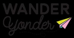Wander Yonder