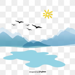 Hill Png, Vector, PSD, and Clipart With Transparent ...