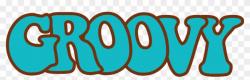 Hippy Party Clip Art - Hippie Clipart - Free Transparent PNG ...
