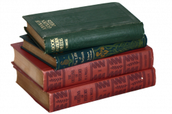 PNG History Book Transparent History Book.PNG Images. | PlusPNG