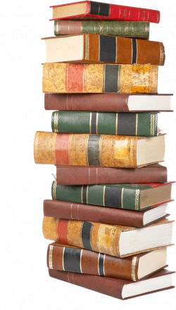 Why I Review History Books and Why You Should Too — Liz Covart