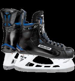 Hockey Skates PNG Transparent Hockey Skates.PNG Images. | PlusPNG