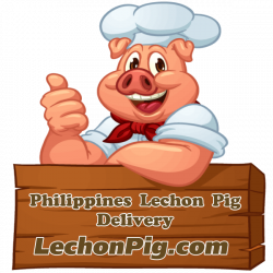 roastedpig | Lechon Pig Delivery Philippines