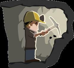 Productive Prospecting Webinar | SalezWORKS | Where Relationships ...