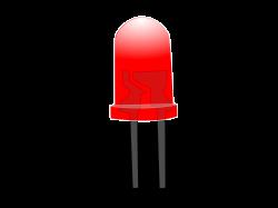 LED Light PNG HD | PNG Mart
