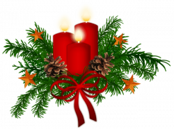 19 Holidays clipart symbol HUGE FREEBIE! Download for PowerPoint ...