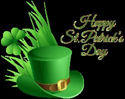 Pin by Cynthia Piercy on St. Patrick's Day | Pinterest