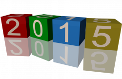 Holiday Pay Reminder | Staffing Solutions Enterprises