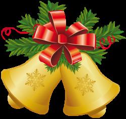 Pin by Pam Harbuck on Christmas Clip Art   Pinterest   Clip art ...