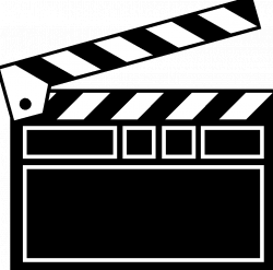 Free Hollywood Cliparts, Download Free Clip Art, Free Clip Art on ...