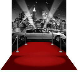 Red Carpet Transparent PNG Pictures - Free Icons and PNG Backgrounds