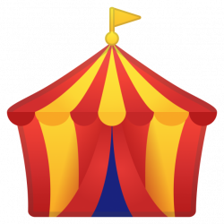 19 Marquee clipart circus tent HUGE FREEBIE! Download for PowerPoint ...