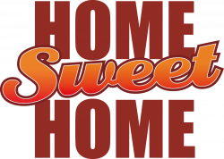 Women and Home: Home Sweet Home @hsh92 Twitter