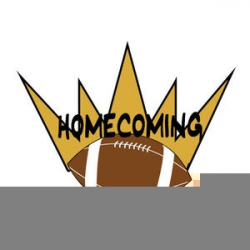 Homecoming Mums Clipart | Free Images at Clker.com - vector ...