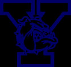 YHS E-Newsletter | Smore Newsletters for Education