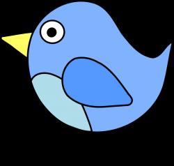 pAJARITO | LAMINAS | Pinterest | Bird