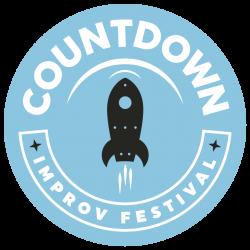 Performer bios – Countdown Improv Festival
