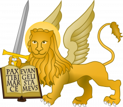 List of Latin phrases (P) - Wikipedia