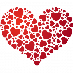 0_1bff0_52c9e1c4_orig.png | Always Love Hearts | Pinterest