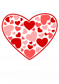 valentines images - Yahoo Image Search Results | Hearts ~ Love ...