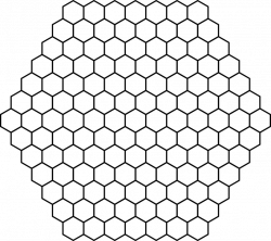 geometry-156568_960_720.png (810×720) | TENNO | Pinterest