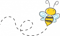 bumble bee clipart bumble bee download bee clip art free clipart of ...
