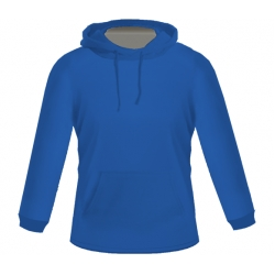 Clip Art Hoodie Sweatshirt Clipart - Clip Art Library