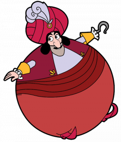 Jake and the Neverland Pirates Clip Art 3 | Disney Clip Art Galore