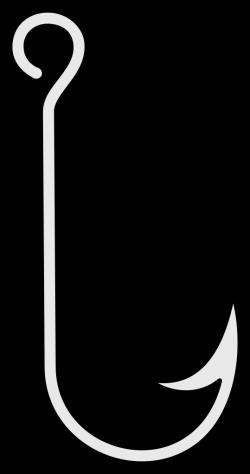 File:Coa Illustration Elements Tool Hook.svg - Wikimedia Commons