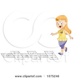 Clipart Hop Preview Clipart | Clipart Panda - Free Clipart ...