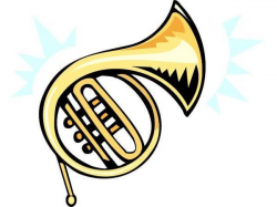 Horn Clipart photo | Clipart Panda - Free Clipart Images