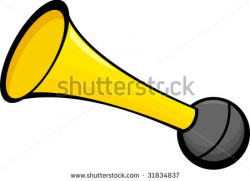horn clipart | Clipart Station