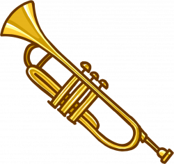 Image result for trumpet | Project 3 Icon Set | Pinterest | Trumpets