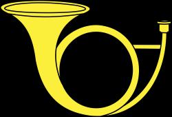 File:Héraldique meuble Trompe de chasse.svg - Wikimedia Commons