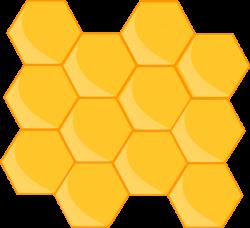 Hive Clipart (43+) Desktop Backgrounds