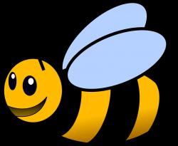 Bumble Bee Image (46+) Desktop Backgrounds