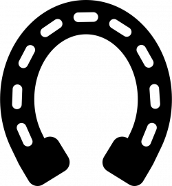 Horseshoe PNG images free download