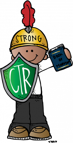 Primary Clipart at GetDrawings.com | Free for personal use Primary ...