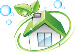 Northwest Cleaning Services | Local House Cleaning Services/Local ...