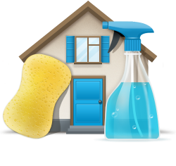 House Cleaning Service Company Connecticut | Home Sunset Cleaning