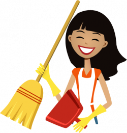 Spring Time House Cleaning | Maid Parade Denver