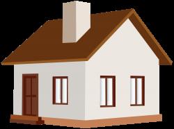 House PNG Clip Art - Best WEB Clipart