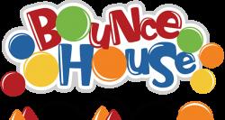 AE Bounce House Rentals | Chambersburg, PA