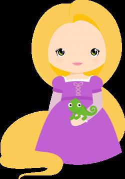 Princesas disney cutes - jbeQ5ab3zsTZYe - Copia.png - Minus ...