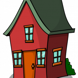 House Clipart Free wave clipart hatenylo.com