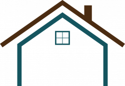 House Best Png - 10945 - TransparentPNG