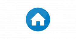 House Icon Vector and PNG – Free Download   The Graphic Cave