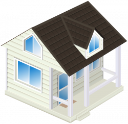 house png - Free PNG Images   TOPpng